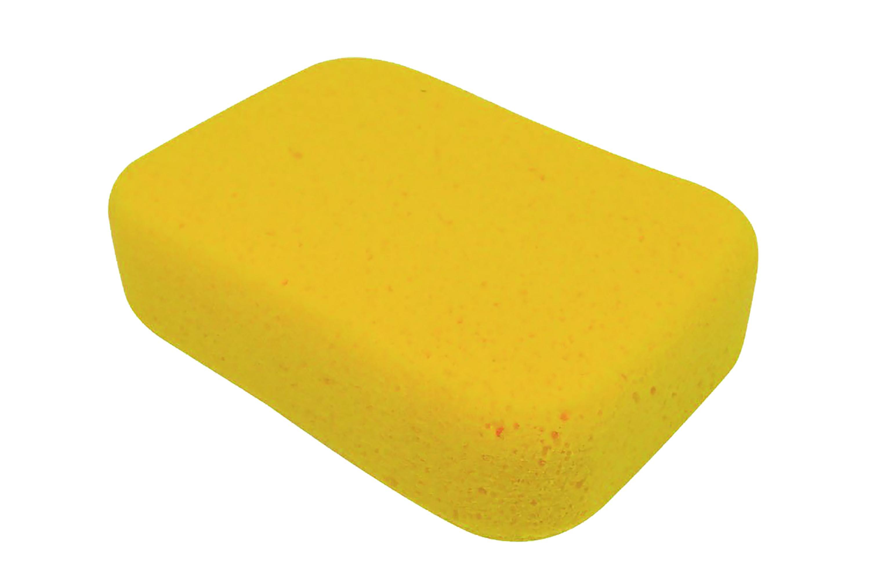 Large Grouting Sponge