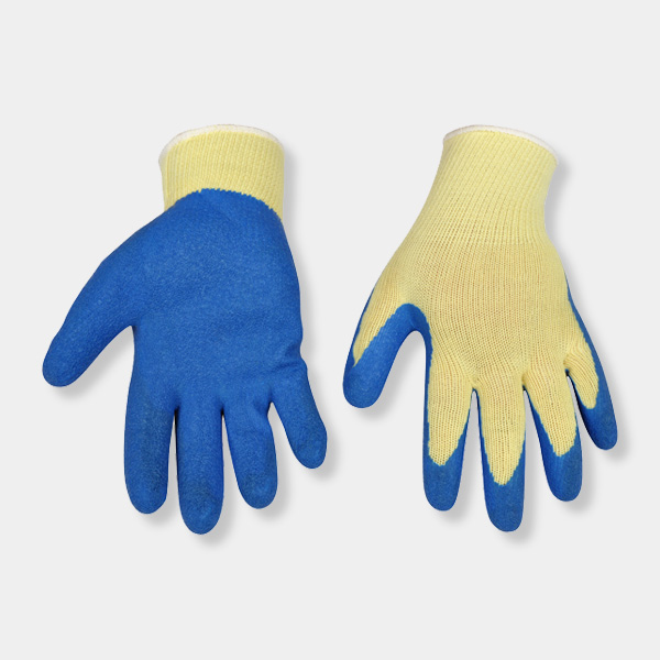 Builders Grip Gloves