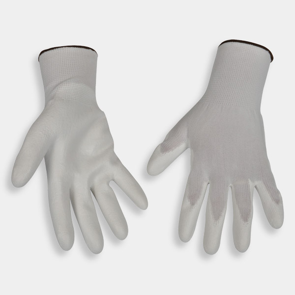 Decorators Gloves