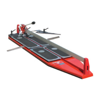 Tomecanic Supercoup Manual Tile Cutter 1350mm