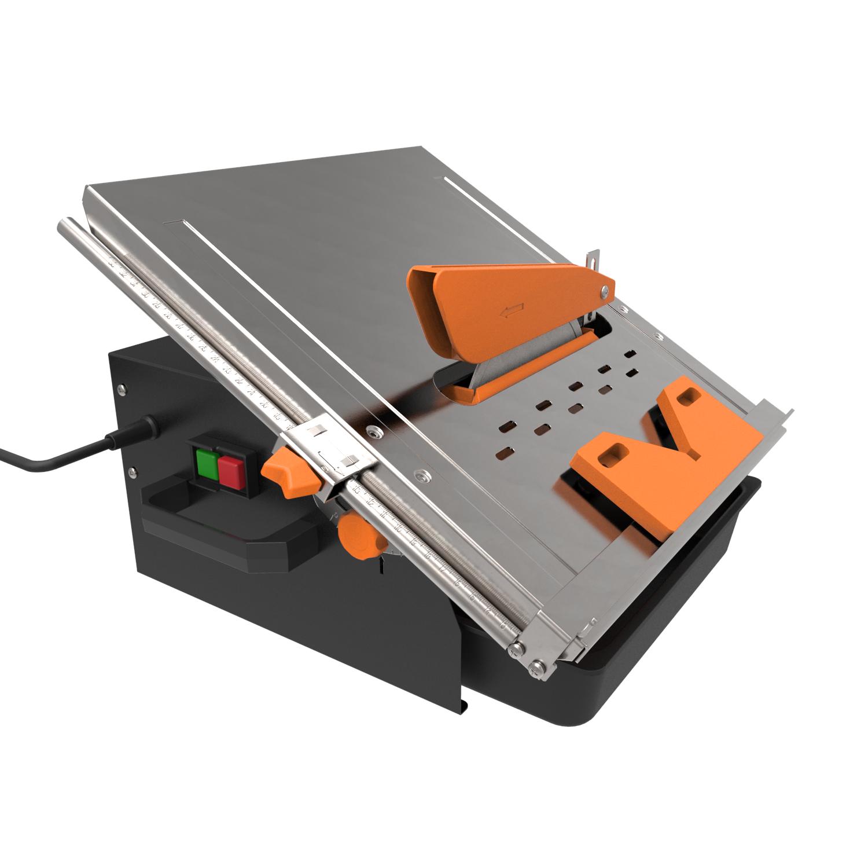 Astro Tile Amp Brick Cutter 720w Vitrex