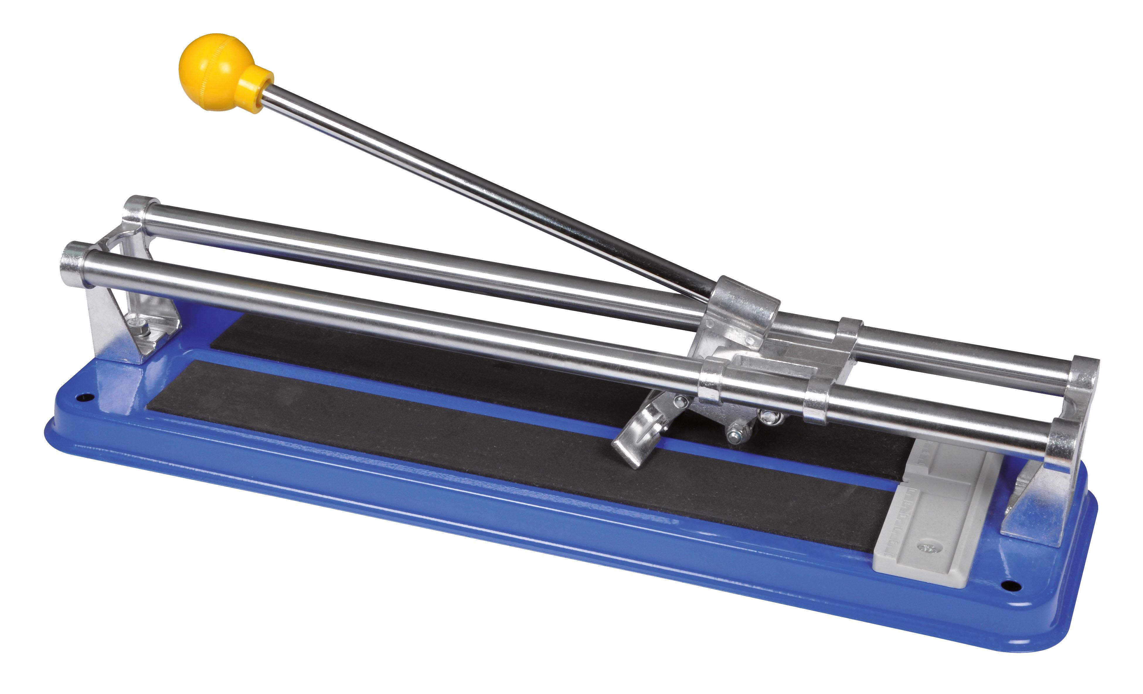 Manual Tile Cutters Vitrex