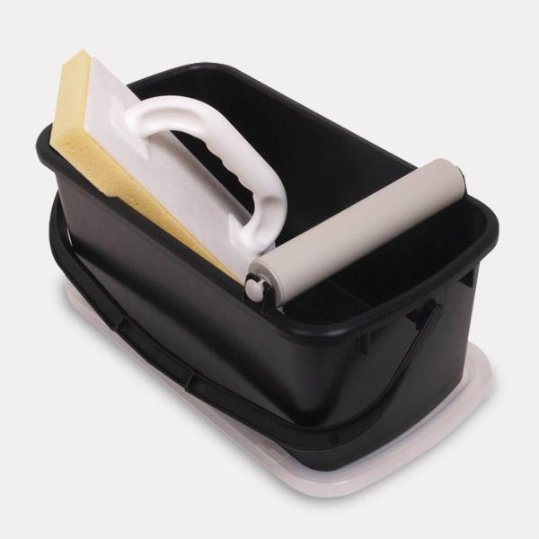Tile Wash Kit