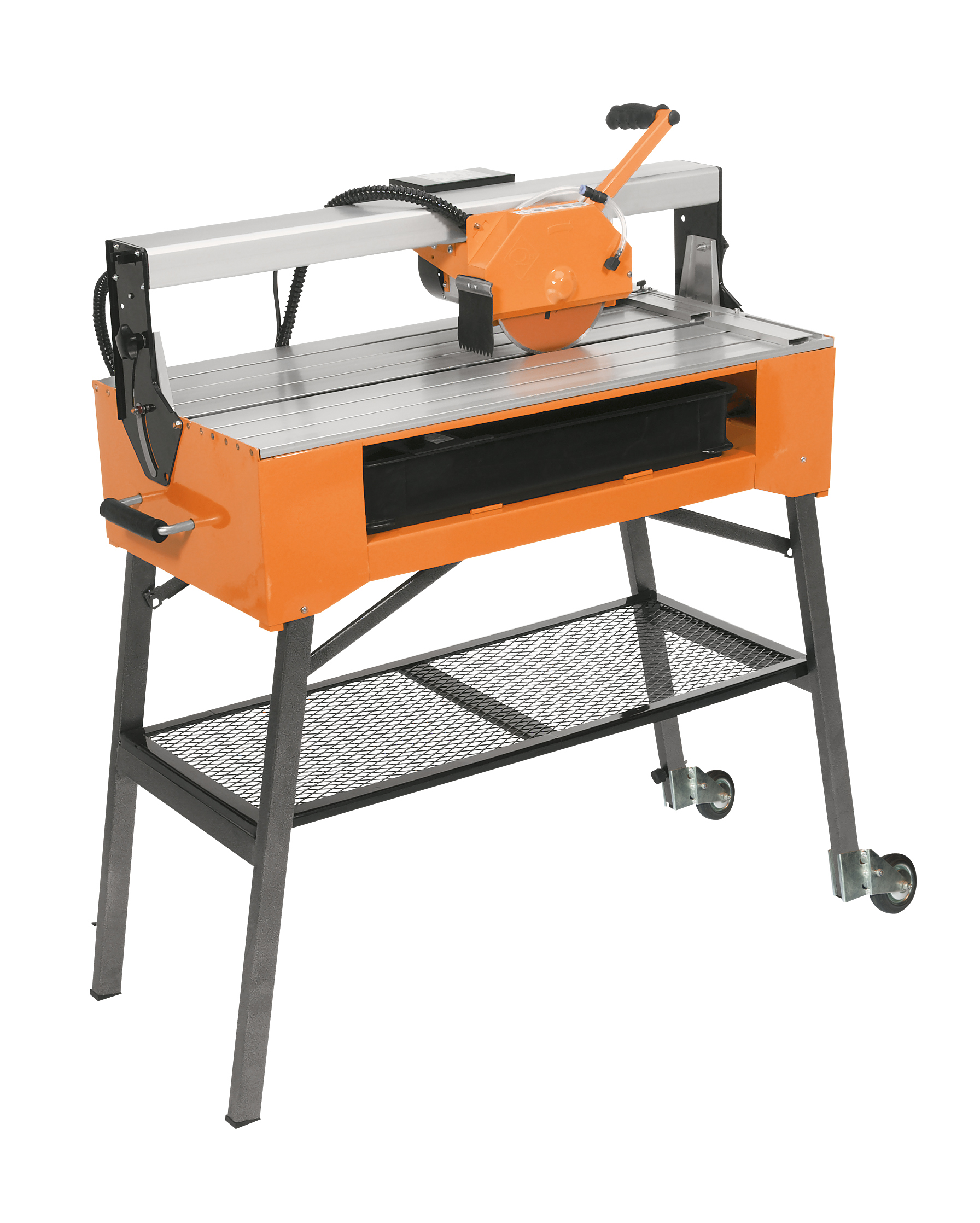 Versatile Power Pro 900 Bridge Saw