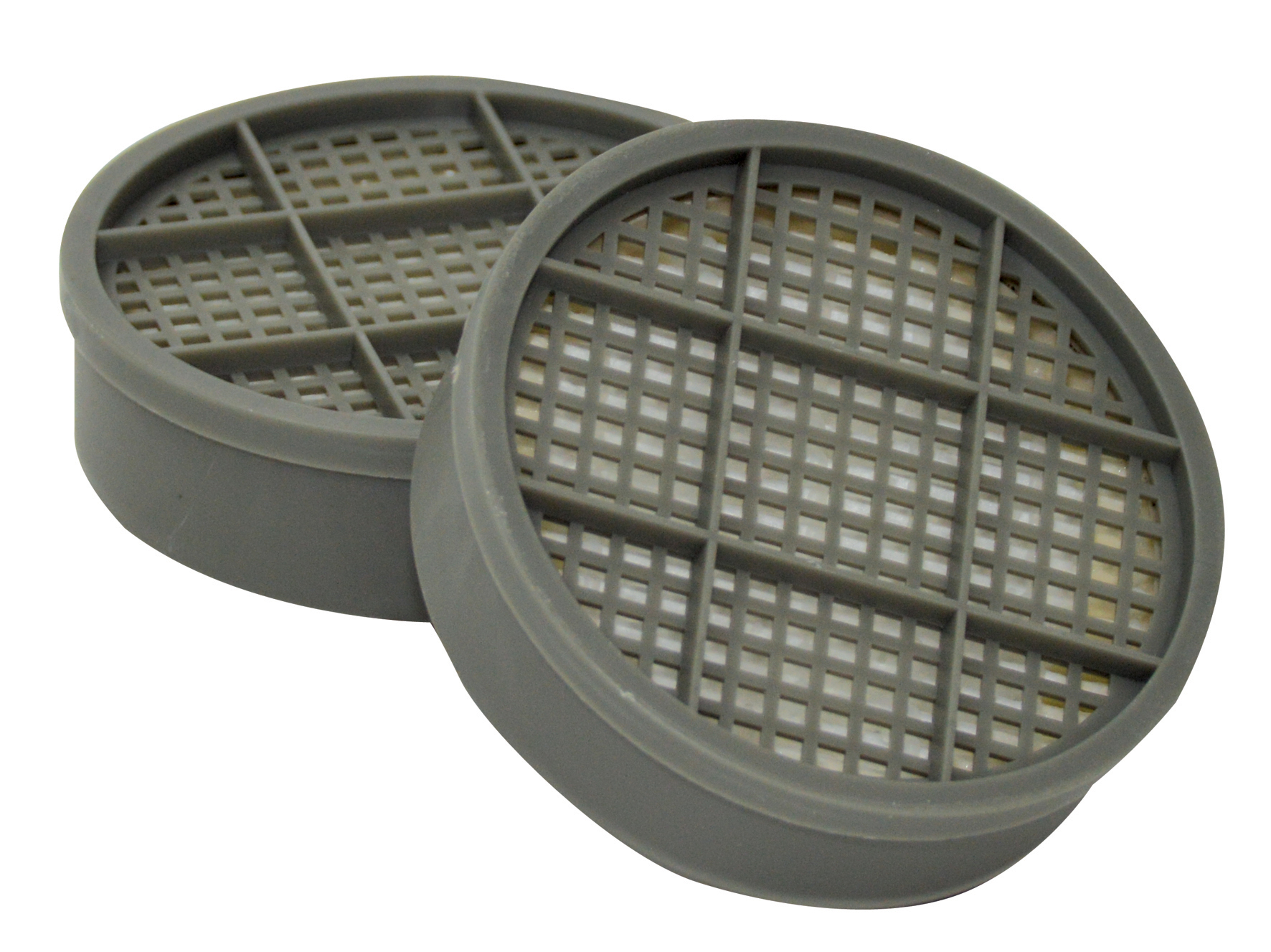 Replacement Filter Pads