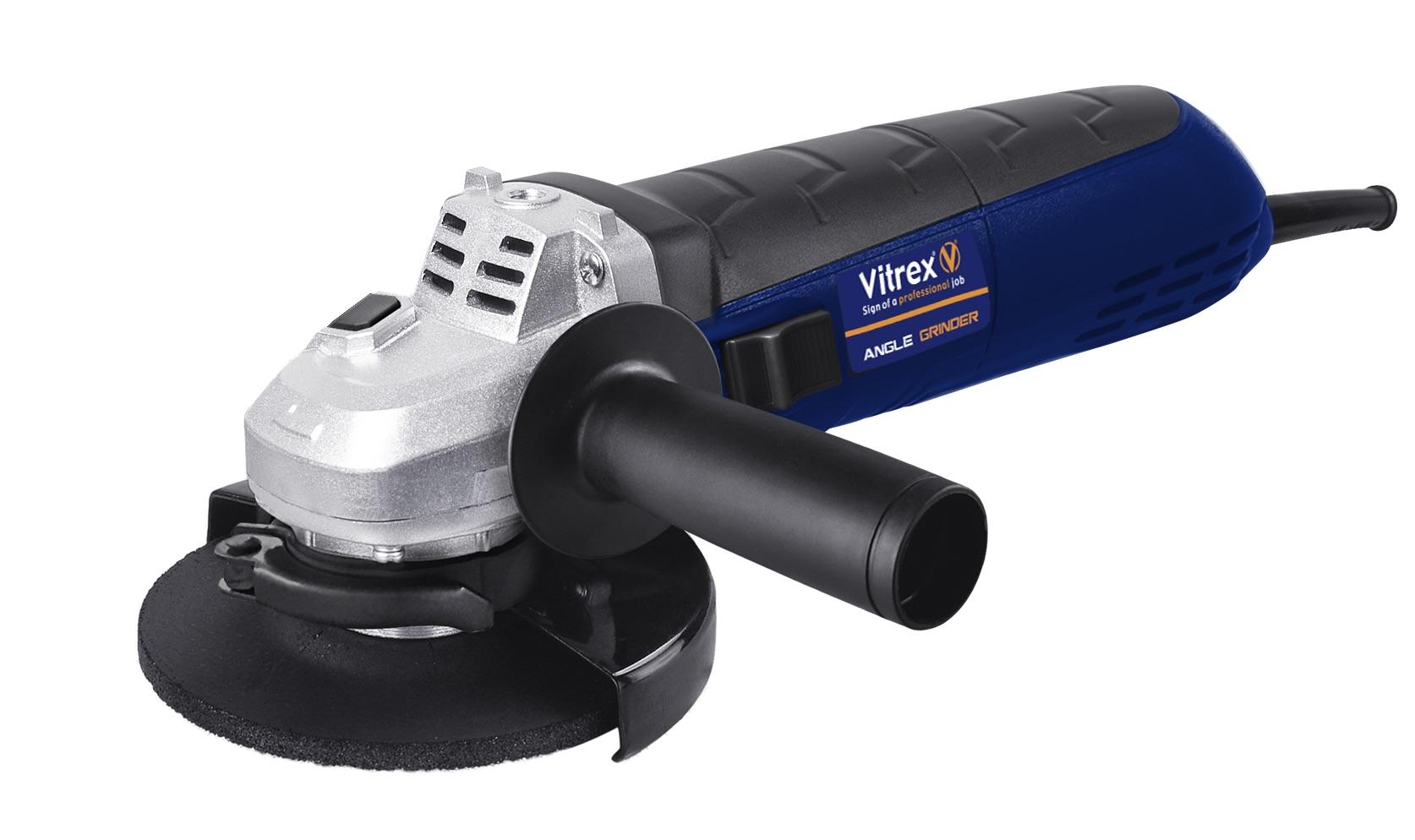 230 V électrique Grout Removal Tool-Vitrex vitgo 200vt