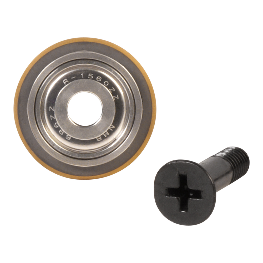 Clinker XL Replacement Cutting Wheel