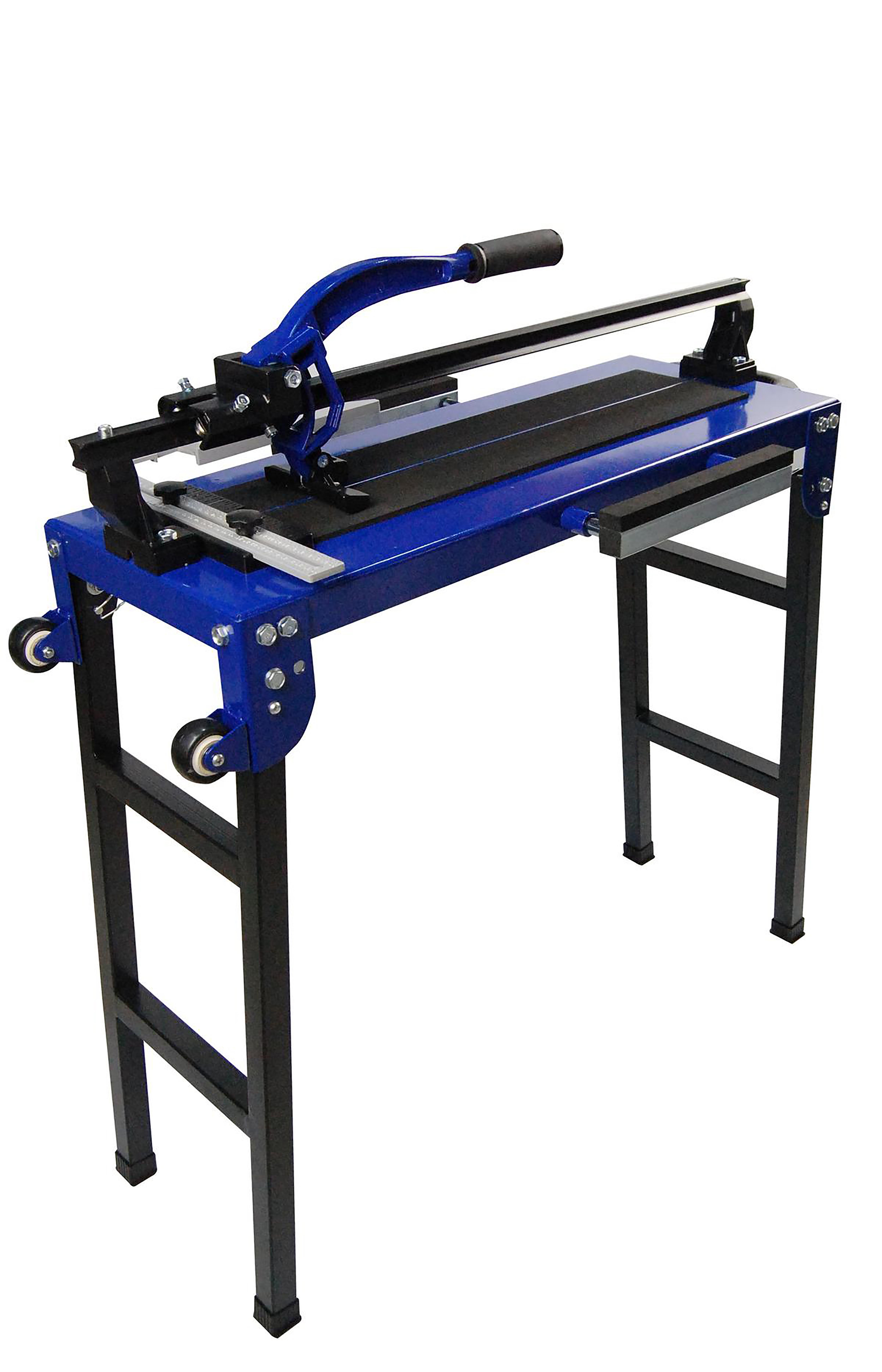 Freestanding 600mm Manual Tile Cutter - Vitrex