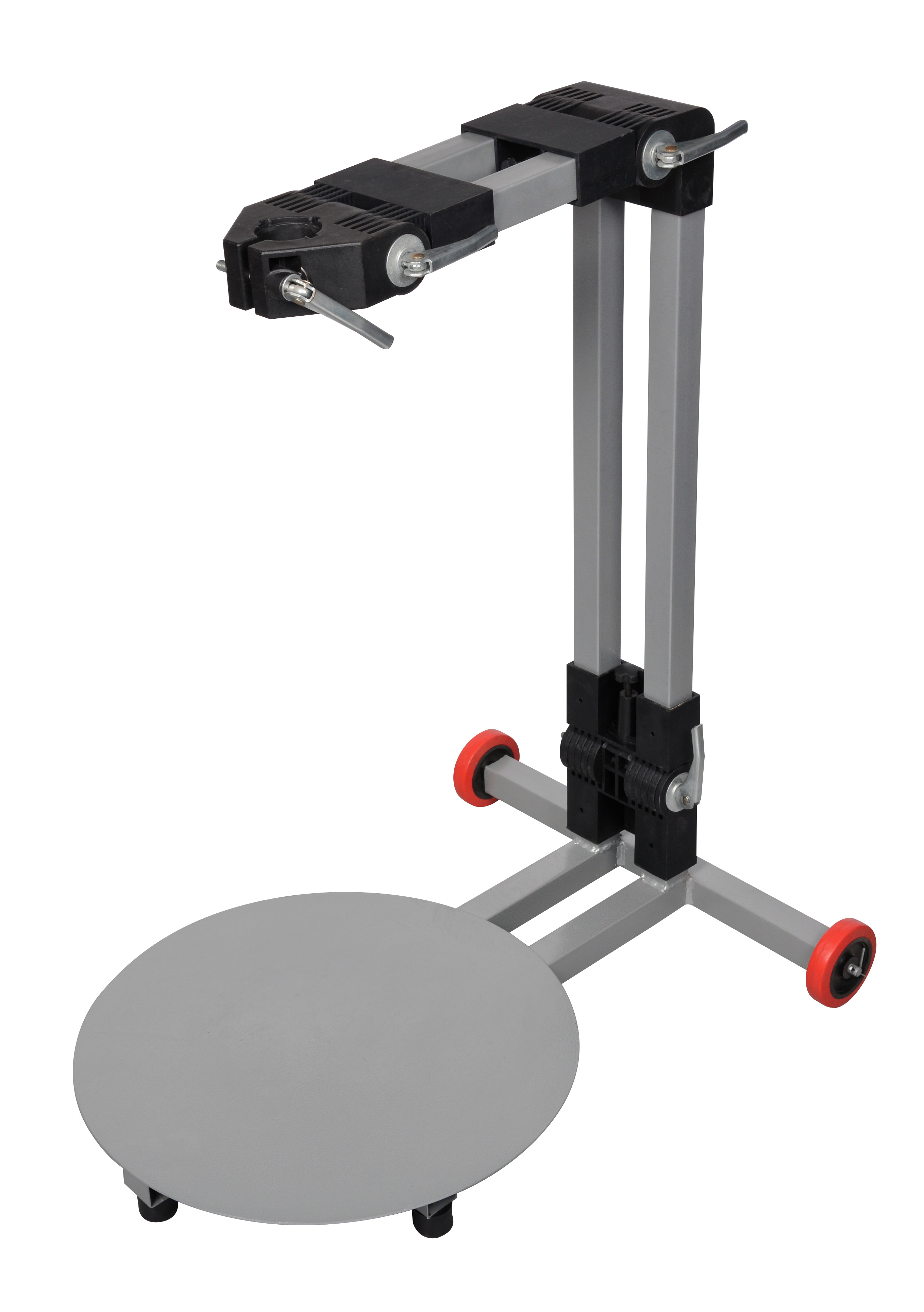 Mixer Stand - Vitrex