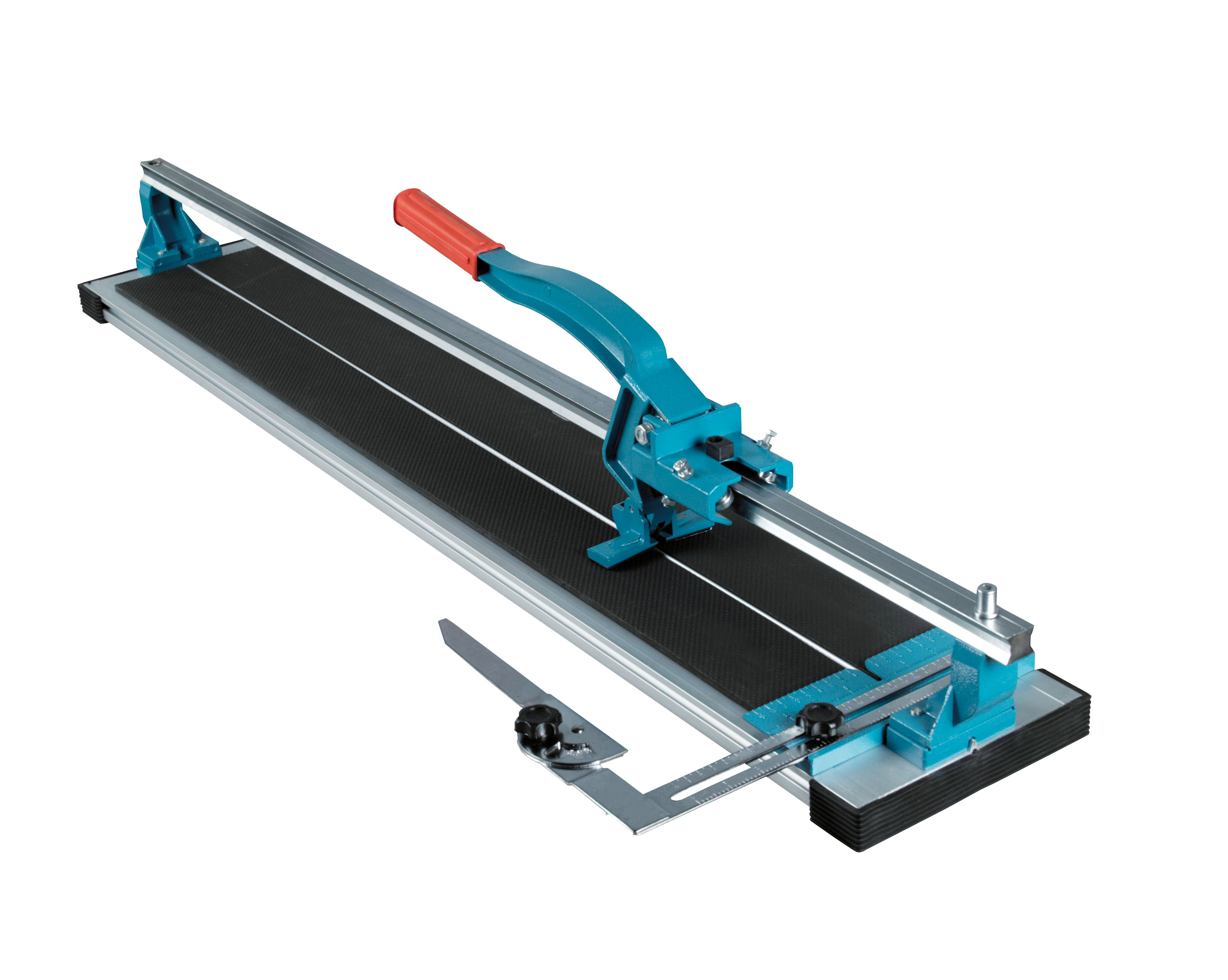 Professional Tile Cutter 1200mm