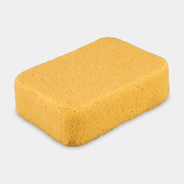 Professional Tiling Sponge