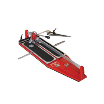Tomecanic Supercoup Manual Tile Cutter 900mm
