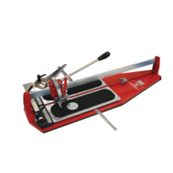 Tomecanic Supercoup Manual Tile Cutter 750mm