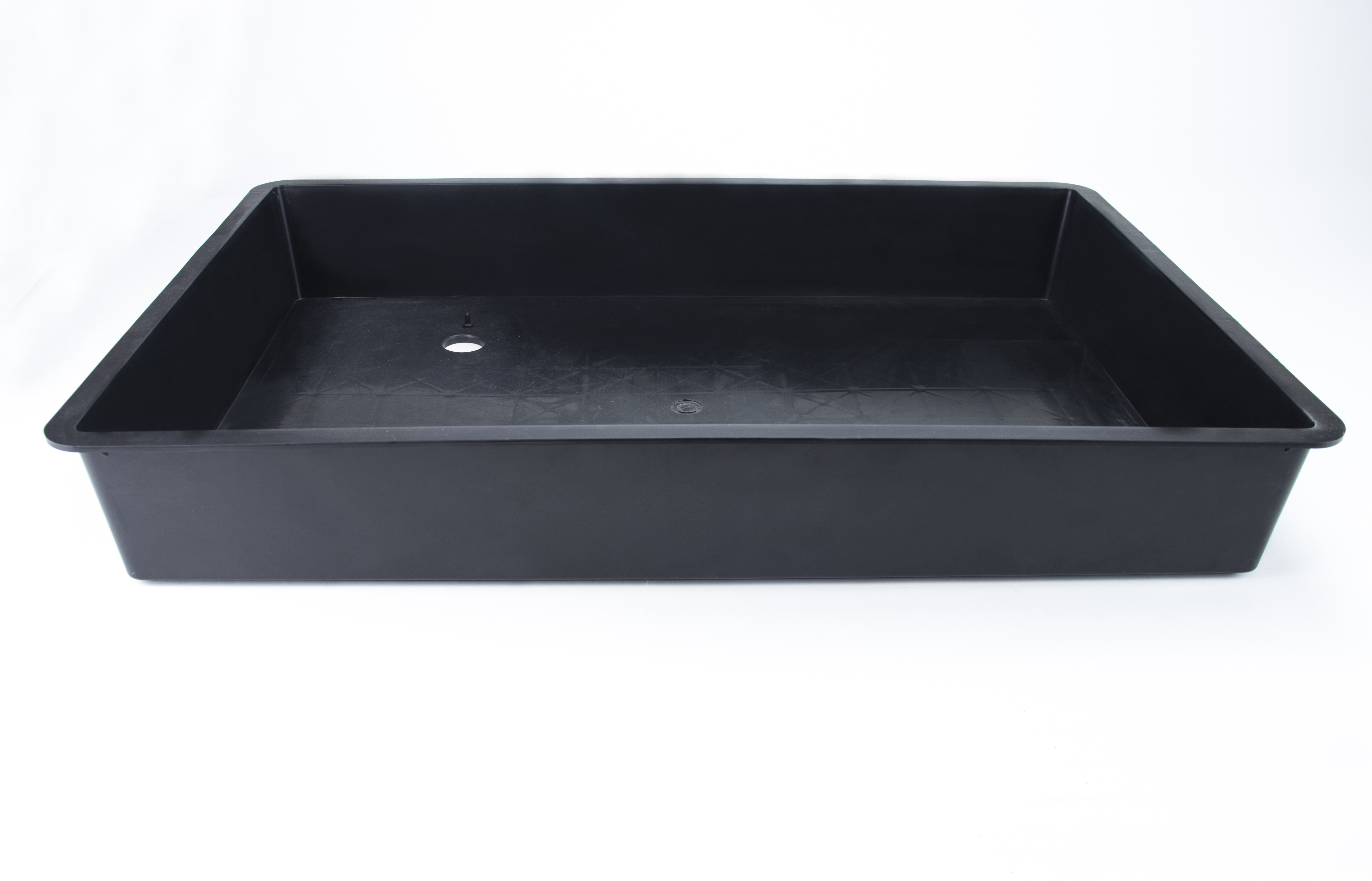 Water Tray for 103450