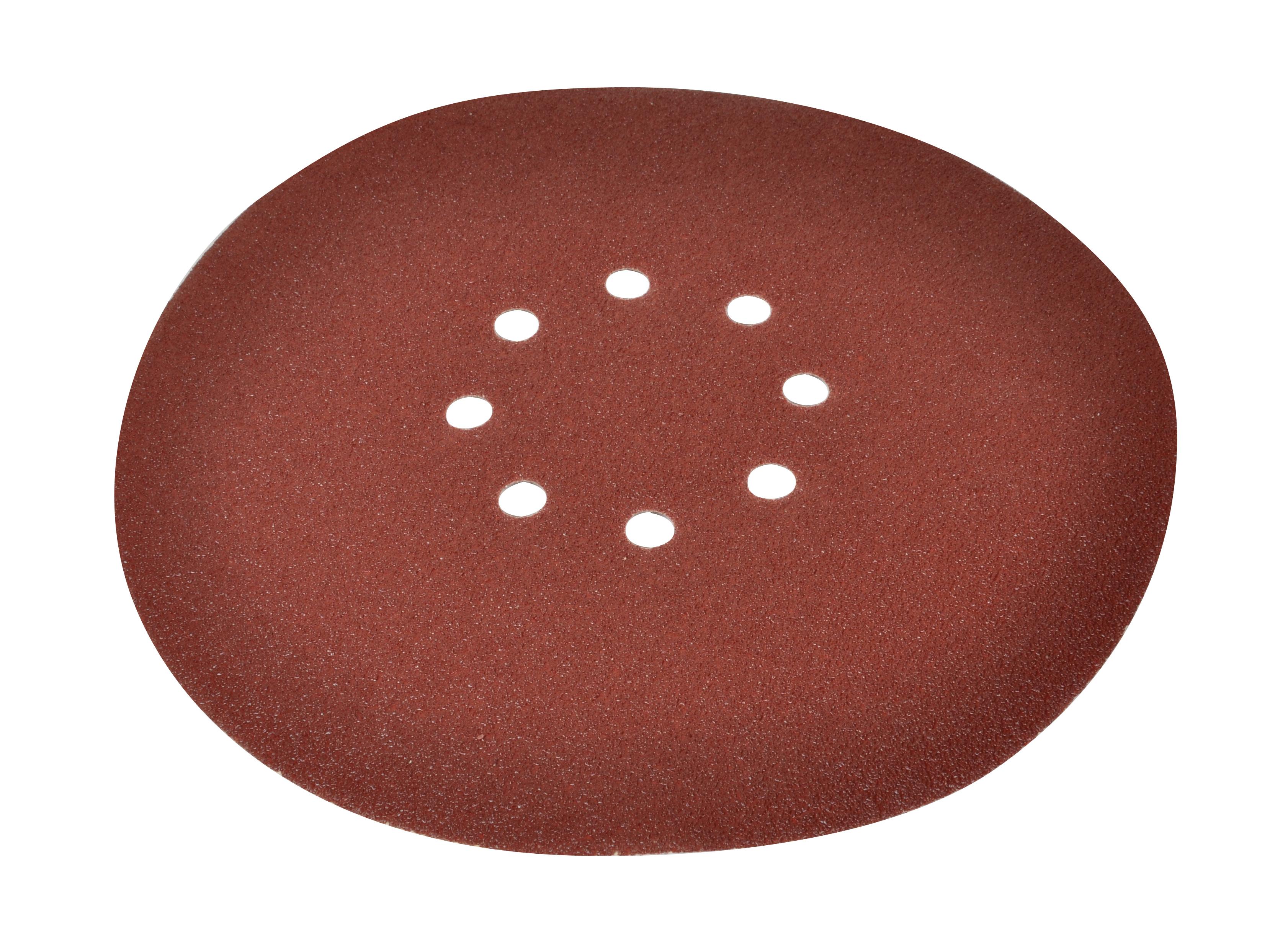 Sanding Disc 60 Grit