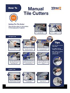 Roberts Flooring Cutter >> Catalogue | Vitrex